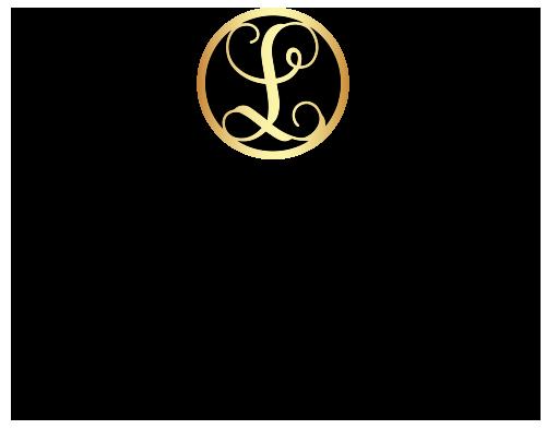 Lifa Favourites